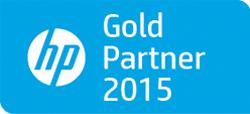 Gold_Partner_2015