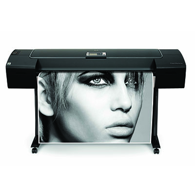 HP Designjet Z3200 Postscript Photo Printer