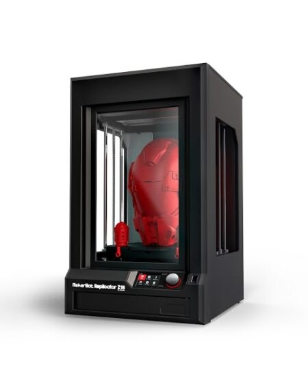 MakerBot Replicator Z18 3D Printer 5th Generation