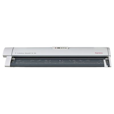 Colortrac SmartLF SC Xpress 36c Colour Scanner - 36in