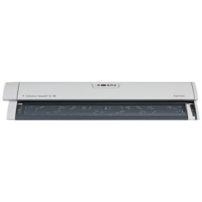 Colortrac SmartLF SC Xpress 42c Colour Scanner - 42in